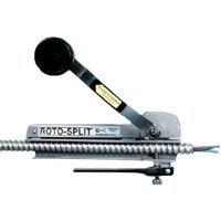 Seatek RS-101A Roto-Split Super BX Cable Armor Stripper