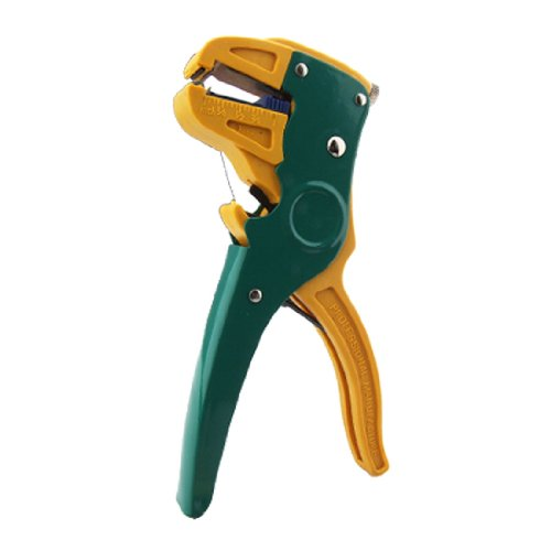 Amico Automatic Wire Stripper Cable Cord Cutter Plier Tool