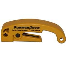 Platinum Tools Cat 5/6 Cable Jacket Stripper