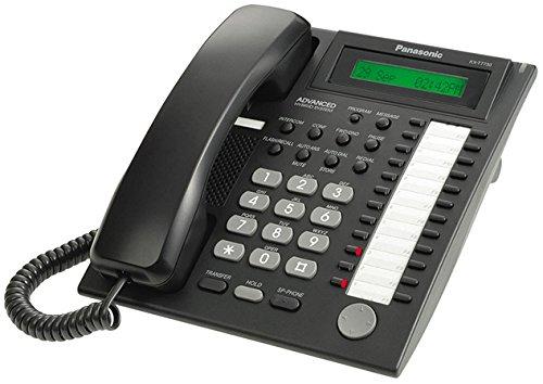 Lcd Speaker Phone Black)-2pack