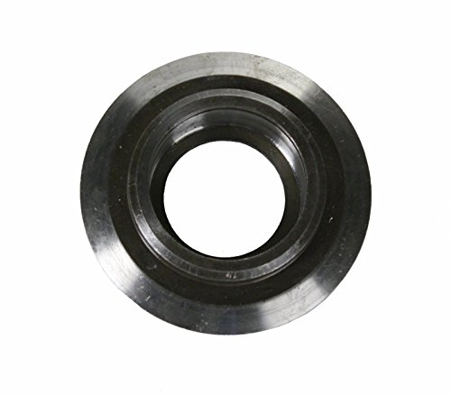SDT WRA15 Replacement Cutter Wheel for Bench Top Automatic Wire Stripper
