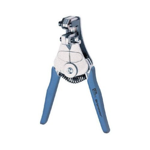 Ideal 45-292 Stripmaster Wire Stripper, 1022 ga, AWG