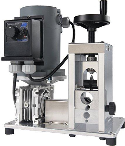 StripMeister E500 Electric Automatic Wire Stripper Machine